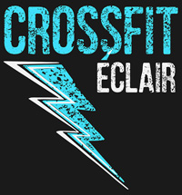 CrossFit Eclair